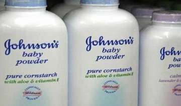 johnson johnson ordered to pay 72 million for...