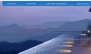 tata housing receives rs 130 crore booking orders...