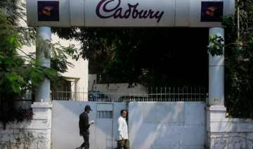over rs 570 cr excise duty evasion demand against...