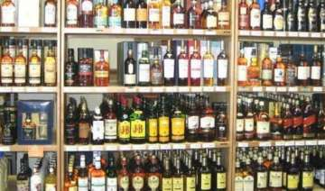 no vat on liquor licence for marriage functions -...