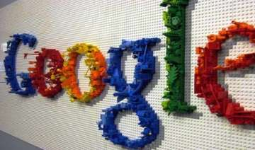 google embraces mobile friendly sites search...