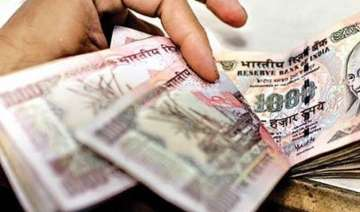 government extends last date for e filing income...