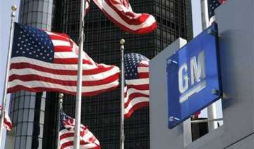 general motors announces 3.6 bn investment in...