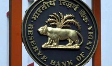 states gross fiscal deficit improves by 20 bps to...