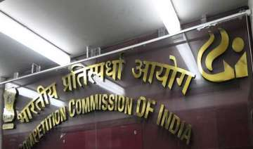 competition commission of india says e commerce...