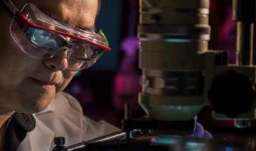 new material promises the thinnest ever imaging...