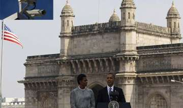 obama visit delhi police to use face recognition...