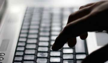 govt to amend laws to protect online shoppers...