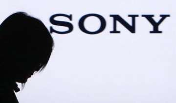 stolen emails reveal lapses in sony security...