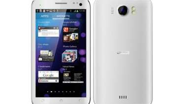 micromax s share drop samsung sees an uptick in...