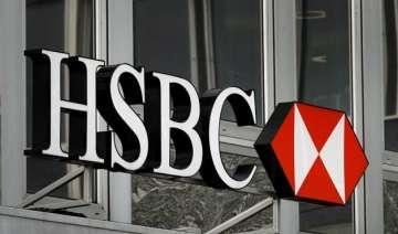 watered down gst can still add 0.6 to gdp hsbc -...