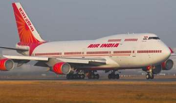 budget 2016 air india to receive rs 1 713 crore...