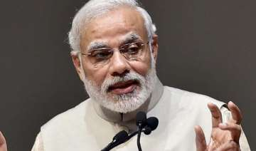 pm modi to launch india gold coin other schemes...