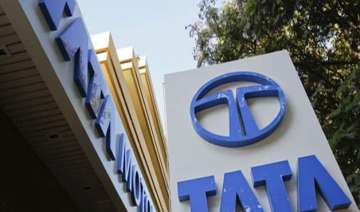 tata motors aims to raise rs. 7 500 crore through...