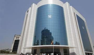 sebi wields new powers recovers dues in over 100...