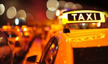 wanna hire a cab compare all fares on a single...