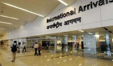 govt considering privatisation of four airports...