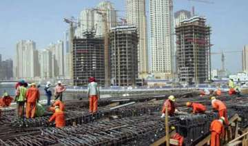 india economic growth to surpass china s in 2015...