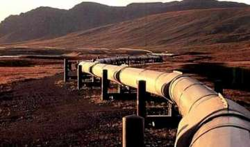 india nepal to ink petroleum pipeline deal on...