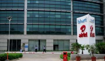bharti airtel set to roll out 4g services in...