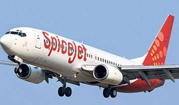 spicejet sale offers over 3 lakh seats starting...