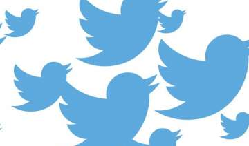 twitter to lay off 336 workers as new ceo slashes...