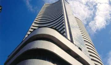 sensex surges 479 points rebounds from 4 month...