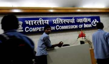 cci clears future group bharti retail s rs 750...