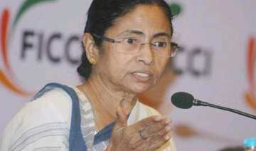 bengal gets investment proposals worth rs 2.43...