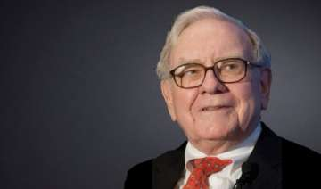 20 best quotes from warren buffett on his...