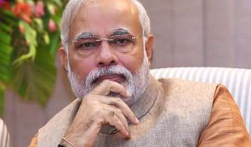 new social security schemes to widen financial...
