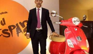 piaggio india launches its first overseas...