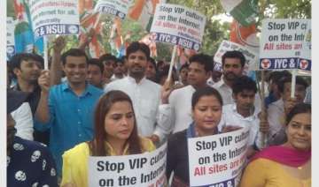 the impact of netneutrality on consumers - India...
