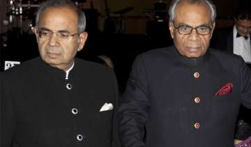 hindujas displaced from top spot of britain s...