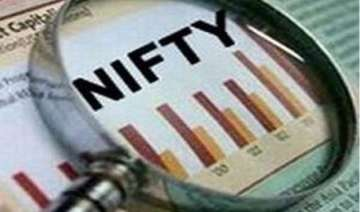 budget 2015 traders expect sensex to hit 30k mark...