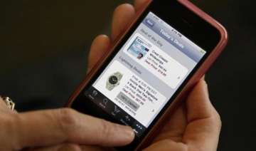 india to log 371 million mobile internet users by...