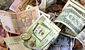banks fined 2.5 billion for manipulating currency...
