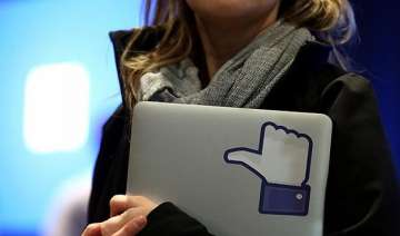 facebook launches slideshow feature for...