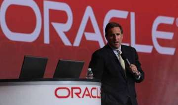 oracle fully supports digital india initiative...