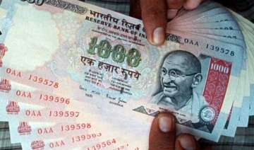 top secrets of doubling your money - India TV