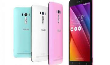 asus zenfone selfie gets launched in india at rs...