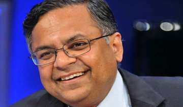 tcs reports marginal slide in net profit at rs 5...
