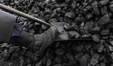 day 2 jharkhand coal block auction put off -...