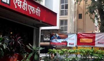 hdfc makes to world s top 10 list of consumer...