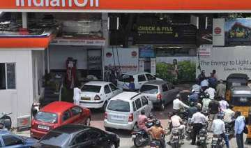 government to sell 10 stake in indian oil...