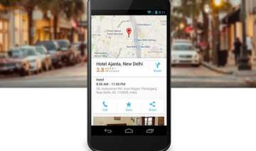 google my business app launched to help indian...