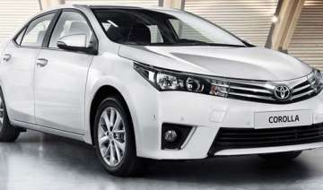 toyota recalls cars in japan china for air bags -...