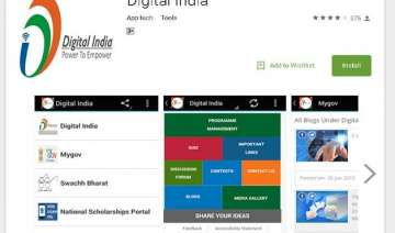 multilingual app launched to spread digital...