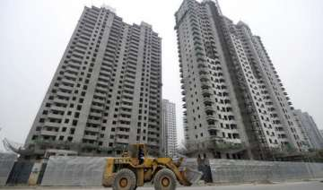 property market to improve by march 2016 fitch -...