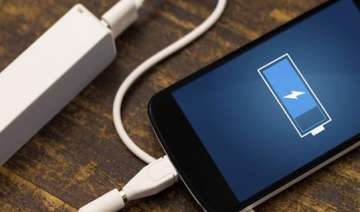 10 clear cut ways to increase your smartphone s...